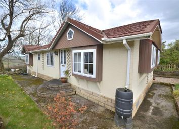 2 bed detached bungalow for sale in Mawgan, Helston TR12