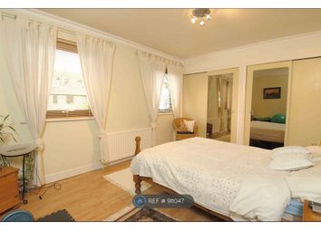 Thumbnail Room to rent in Howland Way, London