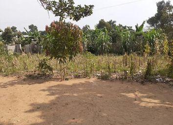 Thumbnail Property for sale in Bugonga, Entebbe, Uganda