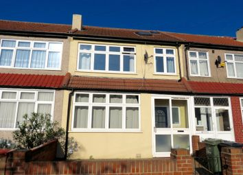 Thumbnail 4 bed property for sale in Fieldend Road, London