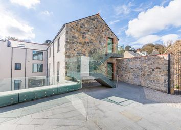 2 bed flat for sale in Havelet Waters, St. Peter Port, Guernsey GY1