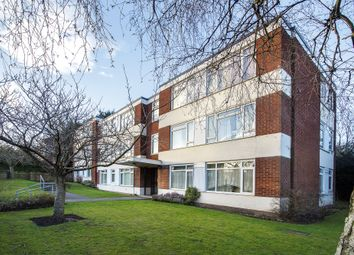 Thumbnail 1 bed flat for sale in Arden Court, Erdington
