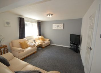 3 bed terraced house for sale in Pladda Avenue, Irvine, North Ayrshire KA11