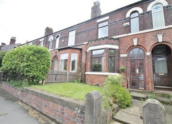 Thumbnail 3 bed property to rent in Worsley Road, Swinton, Manchester
