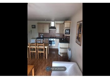 Thumbnail 1 bed flat to rent in London Road, Liverpool City Centre