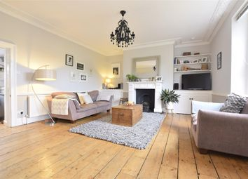 Thumbnail 2 bed terraced house for sale in Pear Tree House, 172A Wellsway, Bath