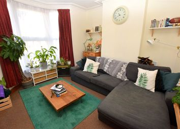 Thumbnail 2 bed flat to rent in Frith Road, Leytonstone, London