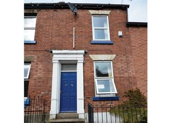 Thumbnail 5 bed property to rent in Roebuck Road, Sheffield