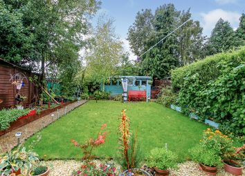 3 bed semi-detached house for sale in Ivinghoe Close, Watford, Hertfordshire WD25