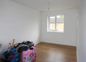 Thumbnail 2 bedroom flat to rent in Midshires Business Park, Smeaton Close, Aylesbury
