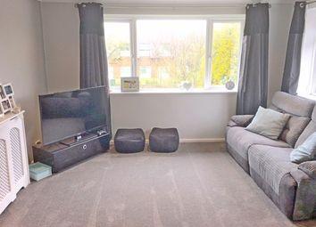 Thumbnail 2 bed maisonette to rent in Shrubland Court Garratts Lane, Banstead