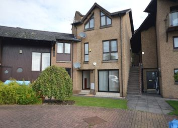 2 bed flat to rent in Dunalistair Gardens, Broughty Ferry, Dundee DD5