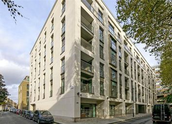 Thumbnail 3 bed flat for sale in Flat 63, 1 Ebury Square, London