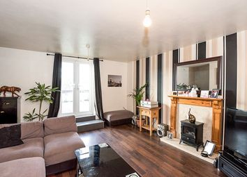 Thumbnail 3 bedroom flat for sale in Gleadless Road, Sheffield