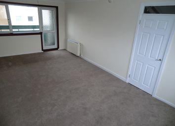 Thumbnail 3 bed maisonette for sale in 18 Sutherland Place Kirkcaldy, Kirkcaldy, Kirkcaldy