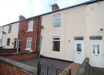 2 bed terraced house to rent in Elm Street, Langley Park, Durham DH7