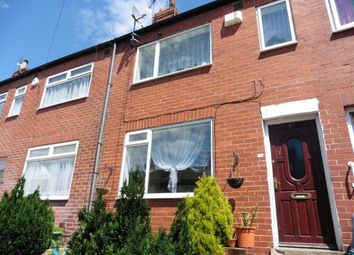 Thumbnail 3 bedroom town house to rent in Model Road, Armley, Leeds