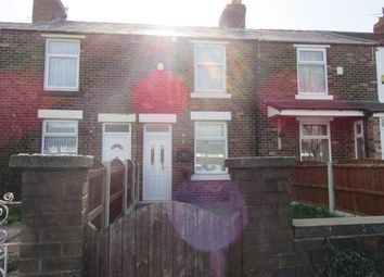 Thumbnail 3 bed terraced house to rent in Baxters Lane, St Helens