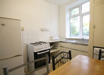 Thumbnail 3 bed flat to rent in Southside, Carleton Road, Tufnell Park