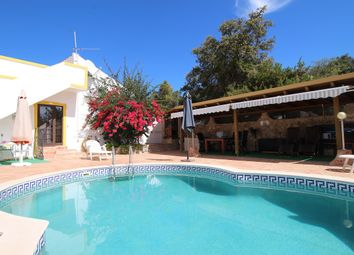 Thumbnail 3 bed country house for sale in Corotelo, São Brás De Alportel, East Algarve, Portugal
