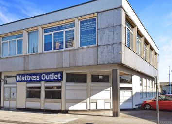 Thumbnail Office to let in Cleethorpe Road, Grimsby, North East Lincolnshire