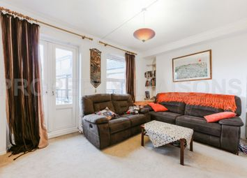 Thumbnail 2 bed duplex for sale in Riverside Mansions, Milk Yard, Wapping