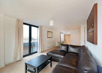 Thumbnail 1 bedroom flat for sale in Albatross Way, Maple Quays