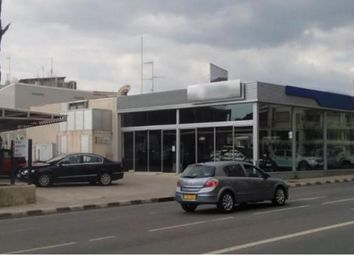 Thumbnail Retail premises for sale in Limassol, Limassol, Cyprus