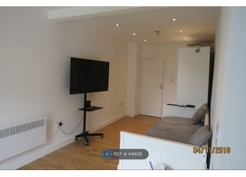 Thumbnail Room to rent in West Hill, Wembley