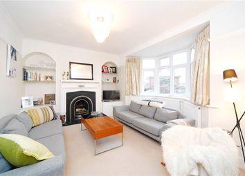 4 bed terraced house to rent in Tilehurst Road, London SW18