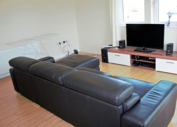 Thumbnail 3 bed flat to rent in Mearns Street, Aberdeen