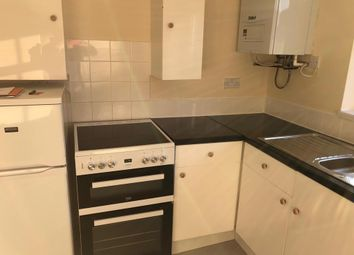 Thumbnail 2 bed property to rent in Kings Road, Dereham
