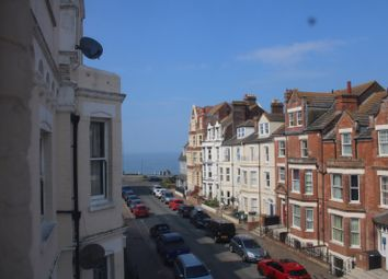 Thumbnail 2 bed flat for sale in Alexandra Court, 8-12 Cabbell Road, Cromer