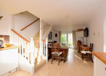 2 bed semi-detached house for sale in Pipers Field, Ridgewood, Uckfield, East Sussex TN22