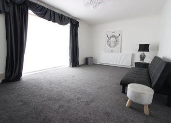 Thumbnail 2 bed flat for sale in Aydon House, Farringdon, Sunderland