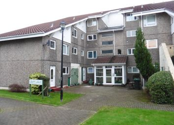 Thumbnail 2 bed flat for sale in 51 Fairhaven Ardenslate Road, Dunoon