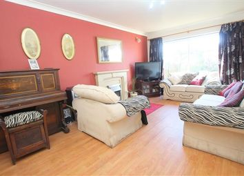 Thumbnail 3 bed property for sale in New Lane Pace, Southport