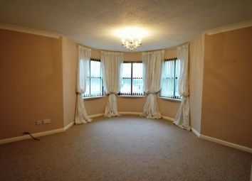Thumbnail 2 bedroom flat to rent in Rodger Place, Rutherglen, Rutherglen, Glasgow, Lanarkshire