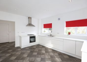 Thumbnail 2 bed detached house for sale in Armstead Road, Beighton, Sheffield