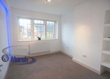 Thumbnail 1 bed flat to rent in Perry Vale, Forest Hill, London