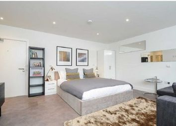 Thumbnail 2 bed flat to rent in The Clockwork Factory, West Hampstead