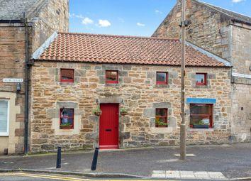 Thumbnail 2 bed terraced house for sale in 38 Drum Street, Gilmerton, Edinburgh