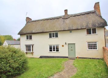Thumbnail 2 bed detached house for sale in West Street, Buckingham