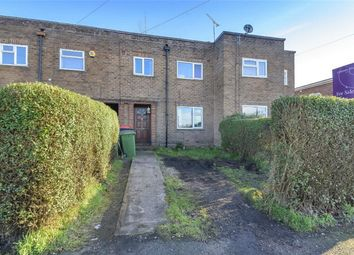 Thumbnail 3 bedroom terraced house for sale in Turreff Avenue, Donnington, Telford, Shropshire