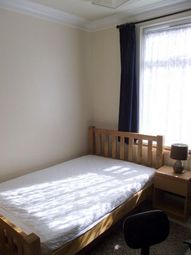 Thumbnail 4 bed terraced house to rent in Slaney Street, Newcastle-Under-Lyme