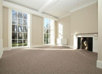 Thumbnail 1 bedroom flat for sale in New Dover Road, Canterbury