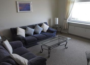 Thumbnail 2 bed flat to rent in Bankhead Avenue, Bellshill