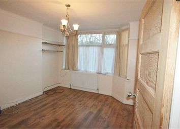 Thumbnail 2 bed flat to rent in Myddelton Avenue, Enfield, Middlesex