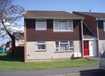 2 bed flat to rent in Wynter Close, Worle, Weston-Super-Mare BS22