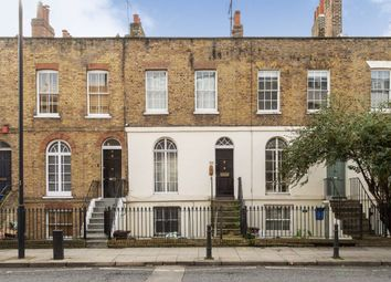 2 bed flat for sale in Balls Pond Road, London N1